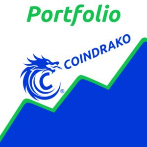LogoPortfolioCoindrakox