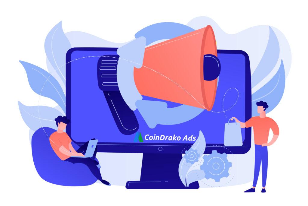 Coindrako Ads Comunicacion