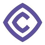 Coinfluence logo