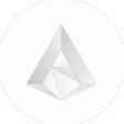 adamant-messenger