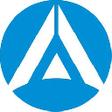 araw-token