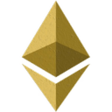 ethereum-gold