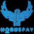 horuspay