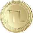 italian-lira